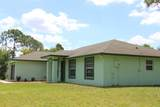 17620 43rd Road - Photo 7