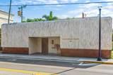 175 Bradley Place - Photo 1