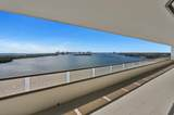 100 Lakeshore Drive - Photo 41