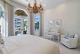 141 Key Palm Road - Photo 40