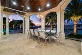 141 Key Palm Road - Photo 44