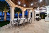 141 Key Palm Road - Photo 45