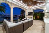 141 Key Palm Road - Photo 47
