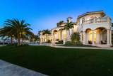 141 Key Palm Road - Photo 49