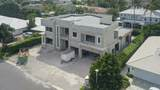 2275 Areca Palm Road - Photo 6
