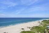 2700 Ocean Drive - Photo 43