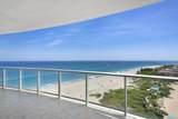 2700 Ocean Drive - Photo 44