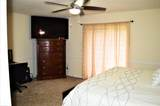 2458 Renick Avenue - Photo 30