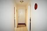 2458 Renick Avenue - Photo 32