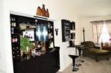 2458 Renick Avenue - Photo 35