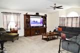 2458 Renick Avenue - Photo 41
