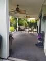2458 Renick Avenue - Photo 42