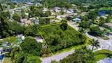 4983 Grouper Avenue - Photo 1