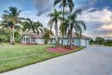 8902 Estate Drive - Photo 14