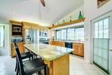 1263 Cedar Cove Cove - Photo 17