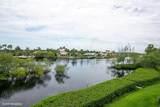 9150 Riverfront Terrace - Photo 11