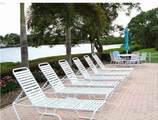 9150 Riverfront Terrace - Photo 17