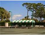 9150 Riverfront Terrace - Photo 18
