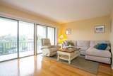 9150 Riverfront Terrace - Photo 5
