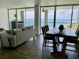 5400 Ocean Drive - Photo 3