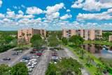 7260 Kinghurst Drive - Photo 3