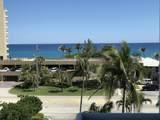 3450 Ocean Boulevard - Photo 59