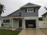 2484 Southridge Road - Photo 42