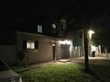 2484 Southridge Road - Photo 45