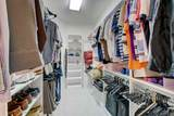 12574 Crystal Pointe Drive - Photo 8