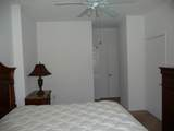 3594 Ocean Boulevard - Photo 24