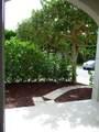 3594 Ocean Boulevard - Photo 29