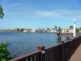 3594 Ocean Boulevard - Photo 38