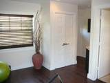 1114 Florida Avenue - Photo 39