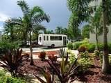 2004 Granada Drive - Photo 60