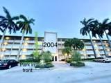 2004 Granada Drive - Photo 63