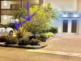 2004 Granada Drive - Photo 65