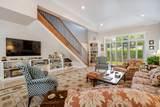17329 Bermuda Village Drive - Photo 7