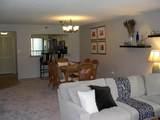 3400 Twin Lakes Terrace - Photo 14