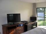 3400 Twin Lakes Terrace - Photo 26