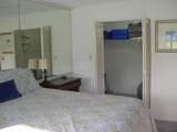 3400 Twin Lakes Terrace - Photo 27