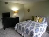 3400 Twin Lakes Terrace - Photo 33