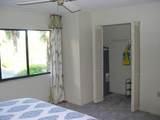 3400 Twin Lakes Terrace - Photo 34