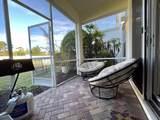 4831 16th Terrace - Photo 10