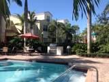 4831 16th Terrace - Photo 28