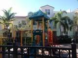 4831 16th Terrace - Photo 29