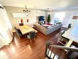 4831 16th Terrace - Photo 8