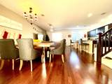 4831 16th Terrace - Photo 9