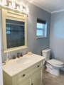2302 20th Ter Terrace - Photo 10