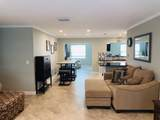 2302 20th Ter Terrace - Photo 17