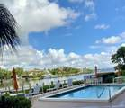 3525 Ocean Boulevard - Photo 25